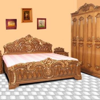 MONARCH FURNITURE AND MORE in Thodupuzha, Idukki