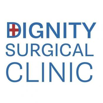 Dignity Surgical Clinic in Vytilla, Ernakulam