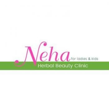 NEHA HERBAL BEAUTY CLINIC in Angamaly, Ernakulam