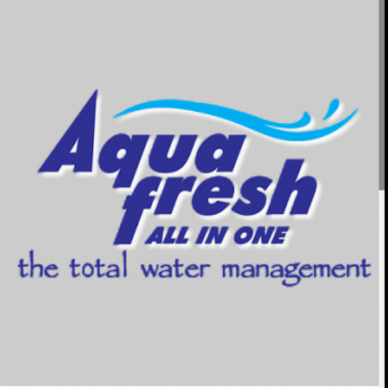 Aqua Fresh in Cochin, Ernakulam