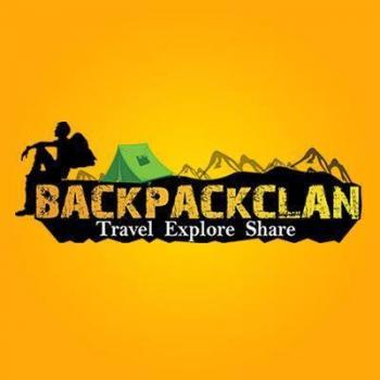 BackPackClan in New Delhi