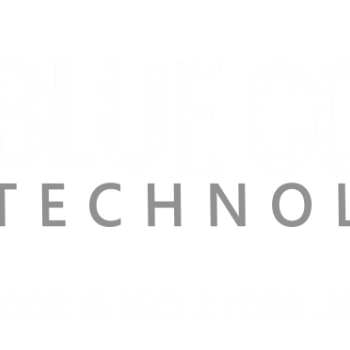 Blue Copper Technologies in Kolkata