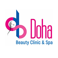 DOHA BEAUTY CLINIC AND SPA in Kothamangalam, Ernakulam