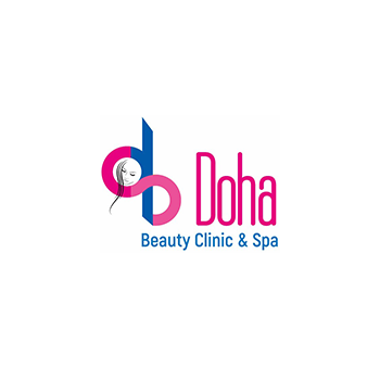 DOHA BEAUTY CLINIC AND SPA in Thodupuzha, Idukki