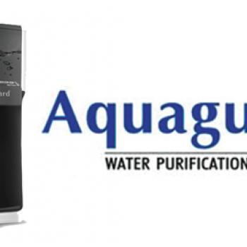 Dr.Aquaguard in Ernakulam