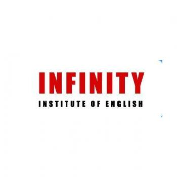 INFINITY INSTITUTE OF ENGLISH in Thodupuzha, Idukki