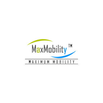 Max Mobility Pvt. Ltd. in Kolkata