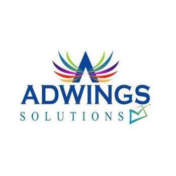 Adwings Solutions in Hyderabad
