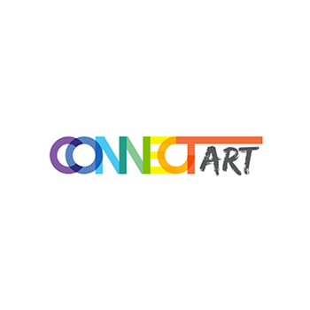 Connect Art in Kolkata