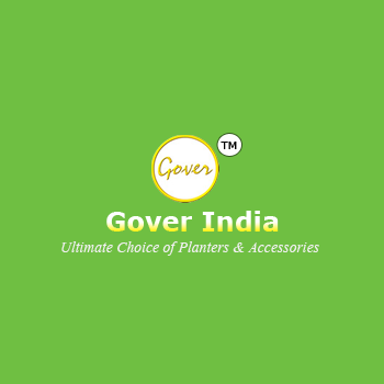 Gover India in Coimbatore