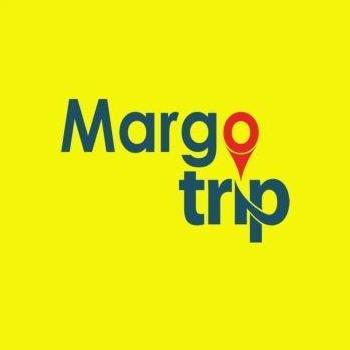 Margo Trip in Rishikesh, Dehradun