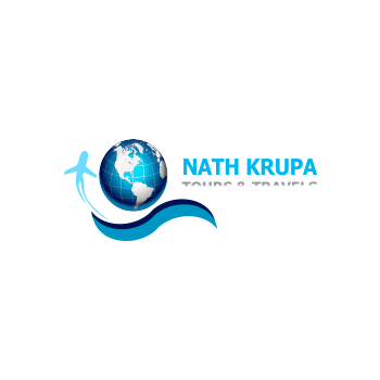 Nath Krupa Travels Pune in Pune