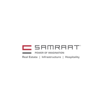 Samraat Group