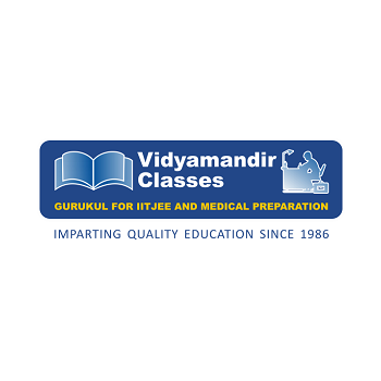 Vidyamandir Classes in Delhi