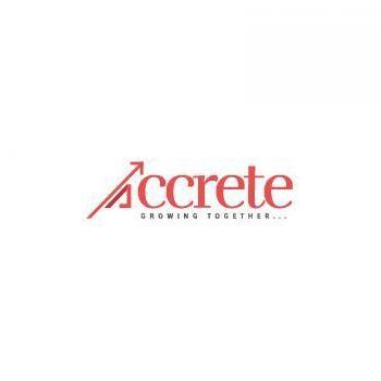 Accrete Infosolution Technologies LLP in Gandhinagar, Kolhapur