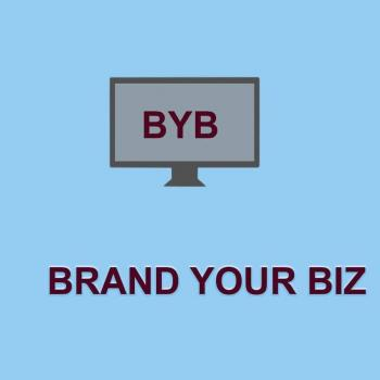 BRAND YOUR BIZ in Coimbatore