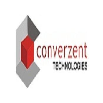 Converzent Technologies in Mohali