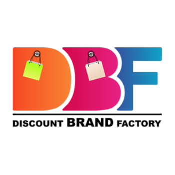 Discount Brand Factory