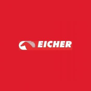 Eicher ETB in Gurugram