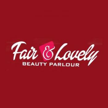 FAIR AND LOVELY BEAUTY PARLOUR in Thodupuzha, Idukki