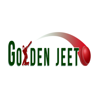 Golden Jeeto in Mumbai, Mumbai City