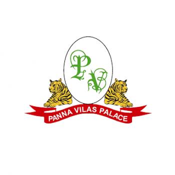 Hotel Panna Vilas Palace in Udaipur, Vidisha
