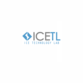 ICE Technology Lab in Navi Mumbai, Thane