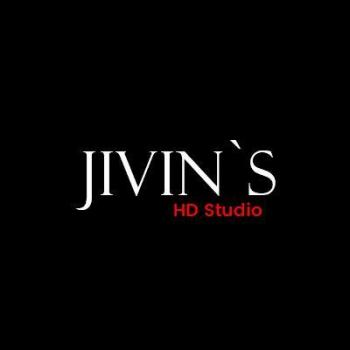 JIVIN'S  WEDDING STUDIO in Kothamangalam, Ernakulam