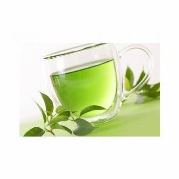 Benefits Of Organic Green Tea in Hyderabad