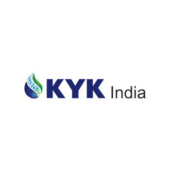 KYK INDIA in Delhi
