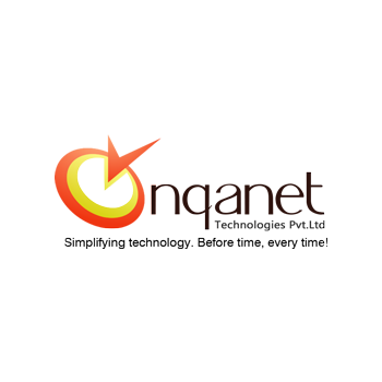 Onqanet Technologies Pvt Ltd