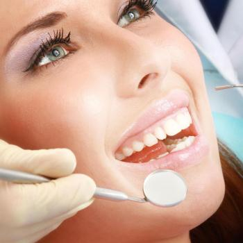PEECHATT HI- TECH DENTAL CLINIC in Kothamangalam, Ernakulam