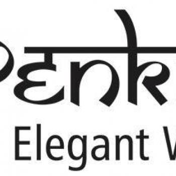 Penkraft in Thane