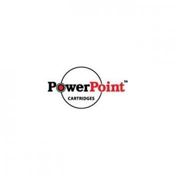 Power Point Cartridges Pvt Ltd in Mumbai, Mumbai City
