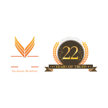 Thevasavigroup in Hyderabad