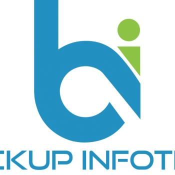 Backup Infotech in Mohali