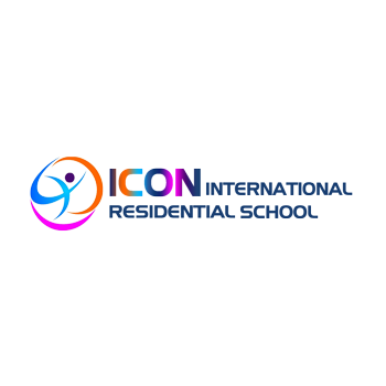 iconinternational in Mysore