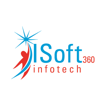 isoft360 in Bhopal