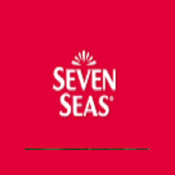 SevenSeas in Mumbai, Mumbai City