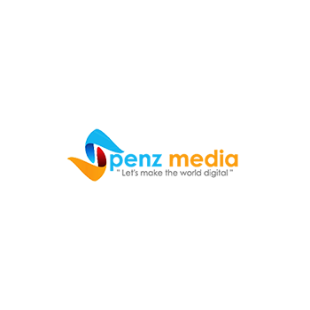 Spenz Media in New Delhi