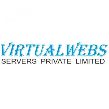 Virtualwebs Servers Pvt. Ltd. in Margao, South Goa