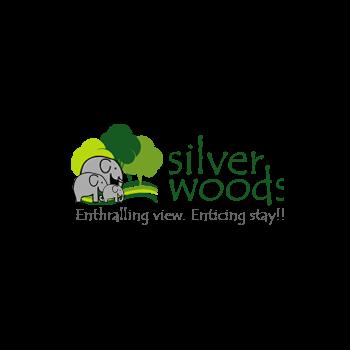 Wayanad Silverwoods