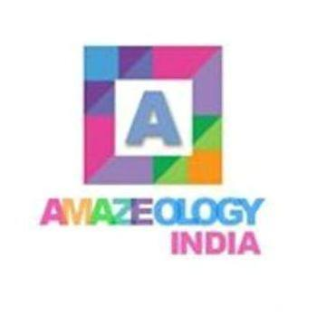 AMAZEOLOGY INDIA in New Delhi