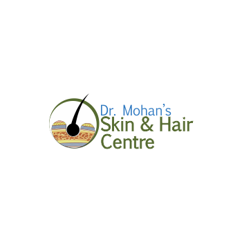 Dr Mohan skin and hair centre in Phagwara, Kapurthala