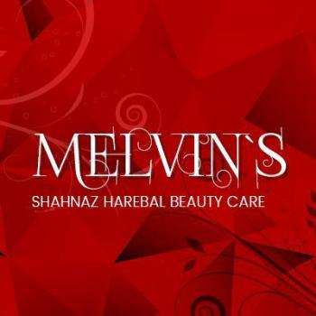 Melvin's Shahnaz Herbal Beauty Care in Perumbavoor, Ernakulam