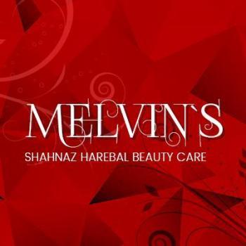 Melvin's Shahnaz Herbal Beauty Care