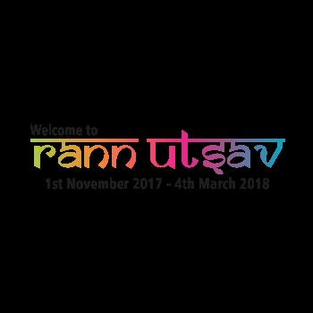 Rann Utsav 2017 2018 in Ahmedabad