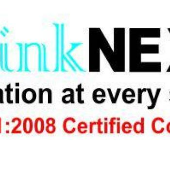 Thinknext Institutes of Digital Marketing in Chandigarh, West Tripura