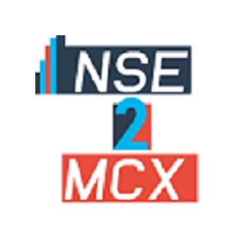 Nse2mcx in Visakhapatnam