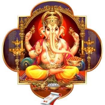 Shree Ganesha Jyotish in Ahmedabad
